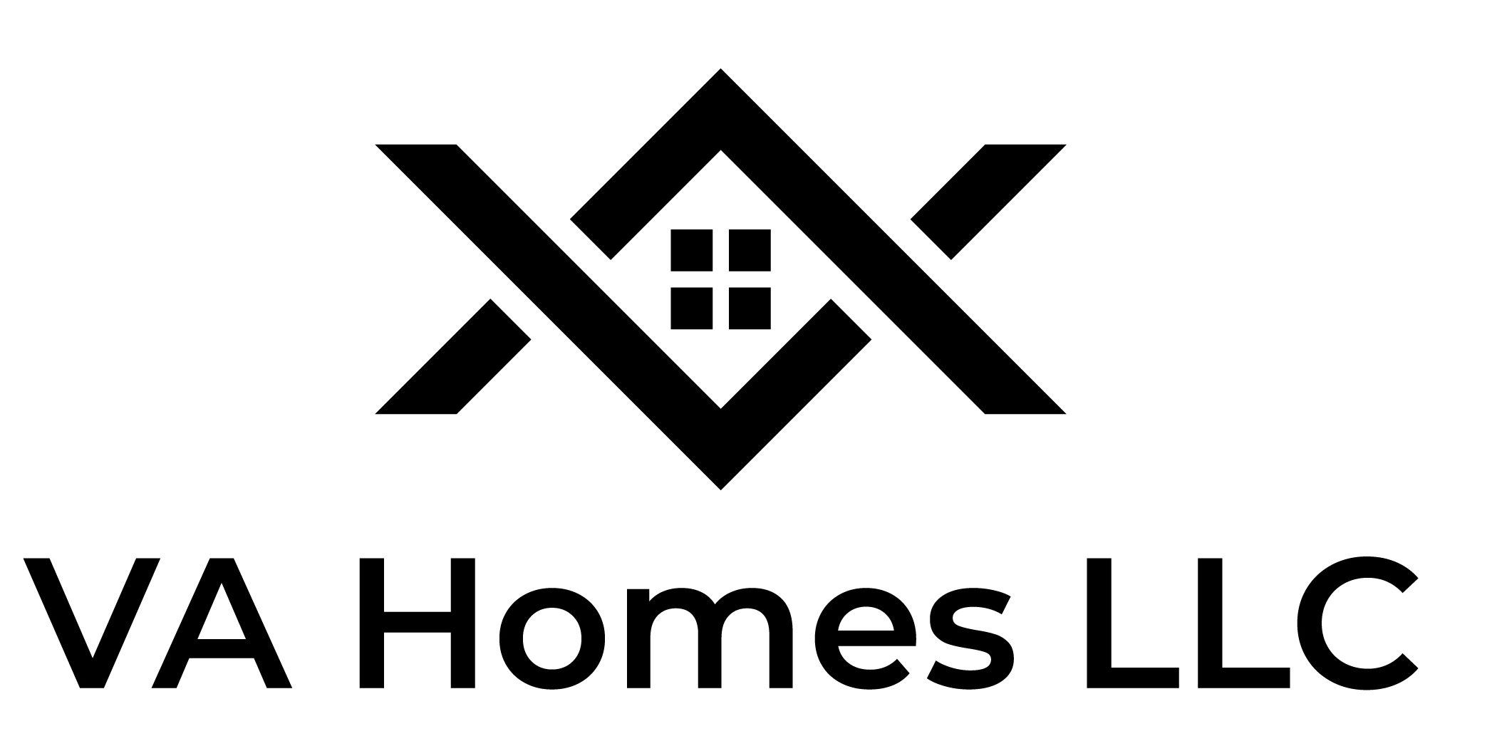 VA Homes LLC